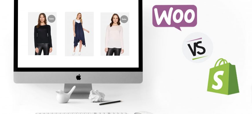 How to upload your Product Images to WooCommerce and Shopify