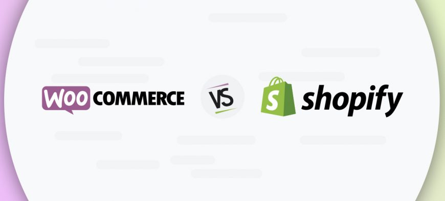 Everything you Need to Know About WooCommerce and Shopify's Product Image Requirements